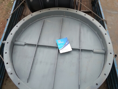 圆风门--D-LD2000标准